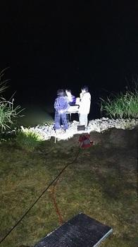 夜釣.JPG