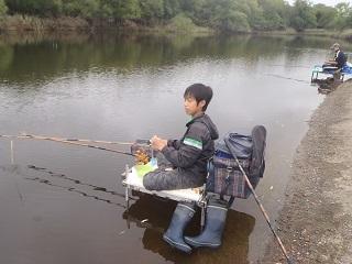 小沼のアラタ.JPG